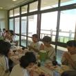 2日目九重の活動〜朝食〜