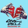 クール・アンクル(ボビー・コードウェル)/Breaking Up