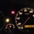 222222km。