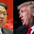 北朝鮮、「極悪非道」な制裁は核開発の加速招くと警告。