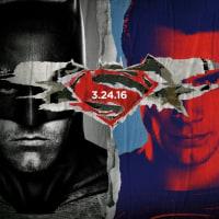 【映画】バットマン vs スーパーマン ジャスティスの誕生(映画鑑賞記録棚卸33)…息子のポケモンGOではスターミーの名前が何故か「ジャスティス」