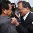 ワタミ過労死遺族が自民党と渡辺美樹参院議員に抗議文