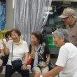 富田仁子さんの逝去を悼む