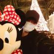 2017/12/17   ジェジュン SNS祭り   Disneyland