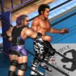新日本WTL決定戦進出はロスインゴとGOD!