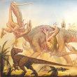 恐竜時代の終わり
