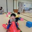 ママさん合唱隊~子育て広場つみき(知覧)~