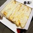 真夜中の誘惑 パン祭(^_-)-☆