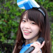 【KissBee】リリイベ@池袋西武(8/27)