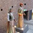 志摩スペイン村 「ザビエル城 博物館」