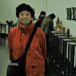 二人で千葉県生涯大学校5学園陶芸展示会へ