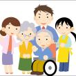 ◆東京一活力あふれる町こだいらへ、切れ目のない医療と介護の連携を!〓H30年3月~虻川浩の一般質問報告3!