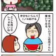 スイカの名産地〜