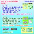 【う山先生の分数のまとめ】[分数問題通算・503問目・504問目](2018/05/26)