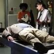 NCIS ネイビー犯罪捜査班 シーズン16 アビーの後任が決まったとさ