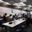 第28回世界コンピュータ将棋選手権