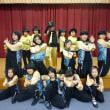ダンス・フェス1Vol5&きらめきダンスコンテスト
