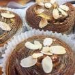デジタルミキサーこね丸くんはパンの生地だけではなくうどんやお餅も作れるのですよ。