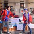 ◆ 文化祭