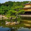 値上げについて思う、京都観光とスクールフォト屋の現実 日本はどこに向かうのか。。。