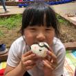 ゆぃくん小学校最後の運動会