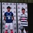 2018横浜F・マリノス新体制発表会