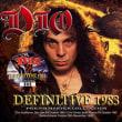 DIO / DEFINITIVE 1983