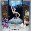 新国立劇場バレエ団  『ホフマン物語』2018年2月11日  新国立劇場