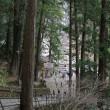 熊野古道 那智の滝 3