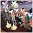 93団・100団・102団 合同キャンプ@乙女森林公園第1キャンプ場    7/28(金) キャンプ1日目⑥ 〜🍀バーベキュー🍀〜