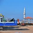 トルコ・モスクの旅(その1)