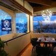エリックカイザーの新しいレストラン Le Restaurant du Boulanger
