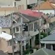 大阪北部地震は阪神大震災の余震?