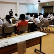 7月20日(金)PTA一斉委員会 2018-111