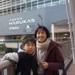 わずか2ヶ月での再訪。ユニバーサル・スタジオ・ジャパンにはまってしまいました。