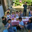 2018年5月 「アトリエ-K絵画教室のメンバーをご紹介します」後編