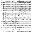 ハーディング・スウェーデン放送交響楽団のマーラー5番