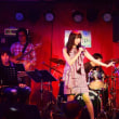 10月のGirlsNight Live レポート