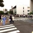 伊勢正三コンサート7/29(土)昭和女子大学人見記念講堂