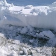 人生で一番の大雪かも?。 ~ 2018年1月23日(火)の私のお仕事 ~