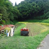 安心、安全な島根県