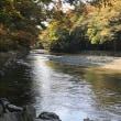 五十鈴川:isuzugawa