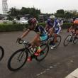 全日本最速店長選手権2017。 21位。 楽しいレースでした。