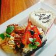 .*・♥゚Happy Birthday ♬ °・♥*.