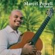 Marcel Powell / SÓ BADEN