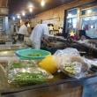 これだけは食べて行きたい!な、中トロがここに☆布施の淡路屋☆東大阪市足代新町♪