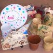 陶芸体験 八幡野窯