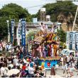 石屋神社秋祭り・そのⅤ