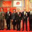 日本の商社社員 3割が中国語しゃべる?