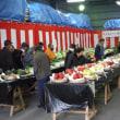 「JAまつり・第42回気仙沼地域農業祭」が開催されました。